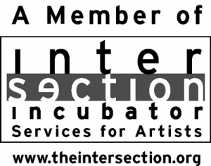 Intersection for the Arts