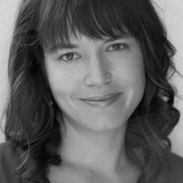 Susan Dusza Guerra Leksander, LMFT