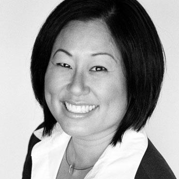Elayne Chou, Ph.D.